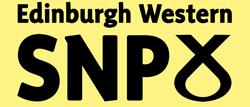 Edinburgh Western SNP